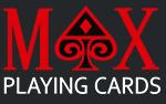 maxplayingcards
